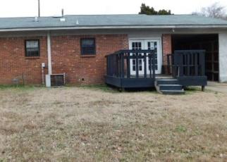 Casa en Remate en Lexa 72355 HIGHWAY 242 W - Identificador: 4374969267