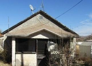 Casa en Remate en Duncan 85534 OLD VIRDEN RD - Identificador: 4374974529