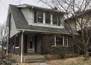 Casa en Remate en Pittsburgh 15218 WESTMORELAND AVE - Identificador: 4374984609