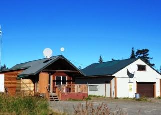 Casa en Remate en Anchor Point 99556 CLOYDS RD - Identificador: 4374989866