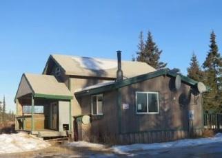 Casa en Remate en Anchor Point 99556 SERGEANT AVE - Identificador: 4374996430