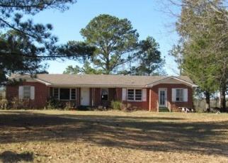 Casa en Remate en Honoraville 36042 MASSEY RD - Identificador: 4375002114