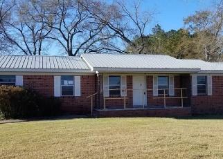 Casa en Remate en Deer Park 36529 HIGHWAY 17 - Identificador: 4375008249