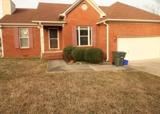 Casa en Remate en Huntsville 35811 HOLLINGTON DR NE - Identificador: 4375016579