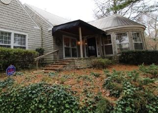 Casa en Remate en Remlap 35133 STATE HIGHWAY 75 - Identificador: 4375019648