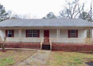 Casa en Remate en Vance 35490 PARSON DR - Identificador: 4375020517