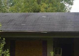 Casa en Remate en Flat Rock 35966 COUNTY ROAD 694 - Identificador: 4375022262