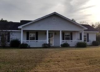 Casa en Remate en Coker 35452 MEADOW CREEK LN - Identificador: 4375023587