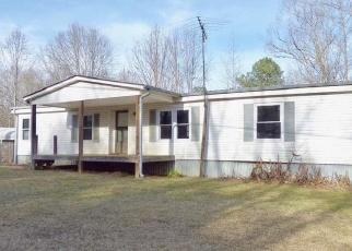 Casa en Remate en Quinton 35130 PUMPKIN CENTER CUT OFF - Identificador: 4375025334