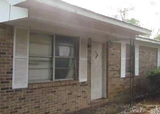 Casa en Remate en Camden 36726 ROSA PARKS ST - Identificador: 4375032344