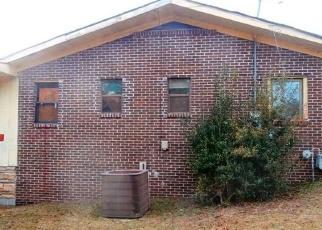 Casa en Remate en Tuskegee 36083 BROWN ST - Identificador: 4375033662