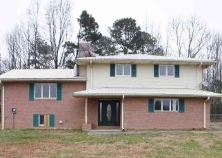 Casa en Remate en Fort Payne 35967 COUNTY ROAD 57 - Identificador: 4375037600