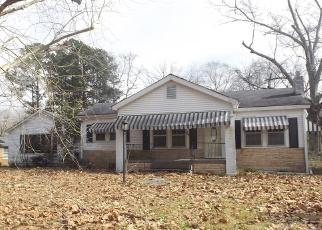 Casa en Remate en Thorsby 35171 INDIANA AVE - Identificador: 4375038476