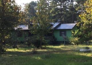 Casa en Remate en Trinity 35673 MOUNTAIN HOME RD - Identificador: 4375041993