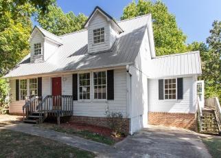 Casa en Remate en Remlap 35133 RIDGEWOOD DR - Identificador: 4375051618