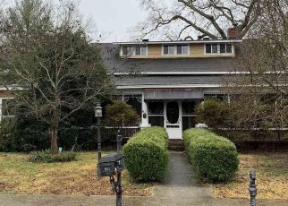 Casa en Remate en Hartselle 35640 SHORT ST SE - Identificador: 4375054240