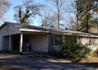 Casa en Remate en Smiths Station 36877 LEE ROAD 300 - Identificador: 4375055106