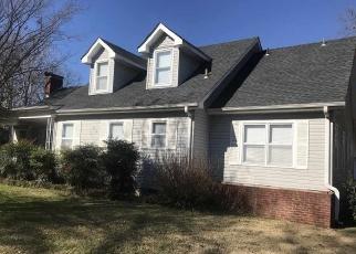 Casa en Remate en Courtland 35618 TENNESSEE ST - Identificador: 4375056432
