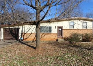 Casa en Remate en Huntsville 35816 WIMBERLY RD NW - Identificador: 4375058178