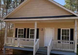 Casa en Remate en Gray 31032 TURNERWOODS RD - Identificador: 4375085334