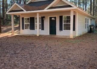 Casa en Remate en Gray 31032 TURNERWOODS RD - Identificador: 4375088404