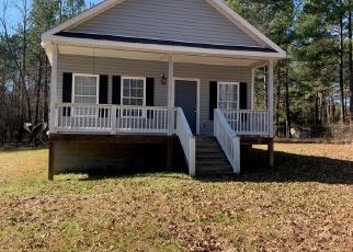 Casa en Remate en Gray 31032 TURNERWOODS RD - Identificador: 4375090603