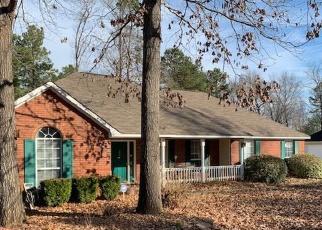 Casa en Remate en Warner Robins 31088 PANOLA CIR - Identificador: 4375092795