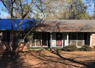 Casa en Remate en Athens 30606 TIMBERLANE DR - Identificador: 4375095863