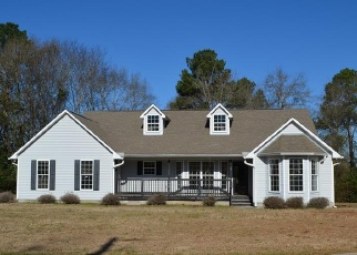 Casa en Remate en Macon 31211 DUSTY LN - Identificador: 4375104160