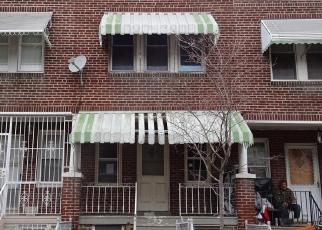 Casa en Remate en Philadelphia 19140 SABER ST - Identificador: 4375173821