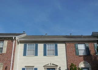 Casa en Remate en Bridgewater 08807 DOOLITTLE DR - Identificador: 4375222423