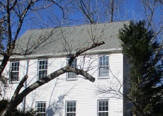 Casa en Remate en Woodbury 08096 HAMPSHIRE CT - Identificador: 4375230753