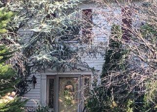 Casa en Remate en Randolph 07869 PRINCE HENRY DR - Identificador: 4375243894