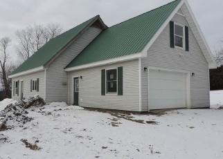 Casa en Remate en Hardwick 05843 W HILL RD - Identificador: 4375306968
