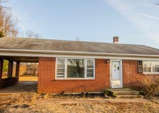 Casa en Remate en Madison Heights 24572 THOMAS RD - Identificador: 4375341556