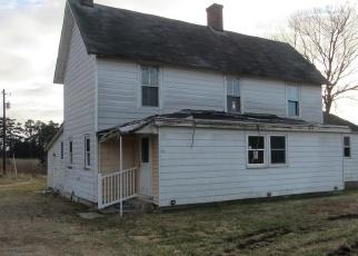 Casa en Remate en Westover 21871 RIVER RD - Identificador: 4375347690