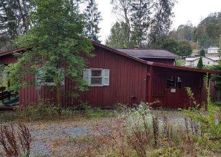 Casa en Remate en Grafton 26354 BOLYARD RD - Identificador: 4375368264