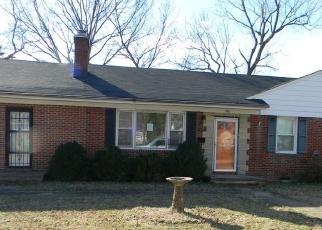 Casa en Remate en Hopewell 23860 S 19TH AVE - Identificador: 4375374851