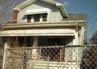 Casa en Remate en Shenandoah 22849 5TH ST - Identificador: 4375377468