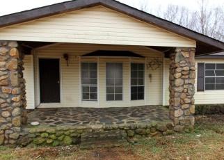 Casa en Remate en Lynchburg 24501 KINGS RD - Identificador: 4375389289