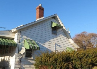 Casa en Remate en Fayette City 15438 N HIGH ST - Identificador: 4375399810