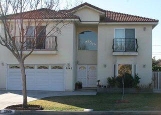 Casa en Remate en Arcadia 91006 DOOLITTLE AVE - Identificador: 4375409890
