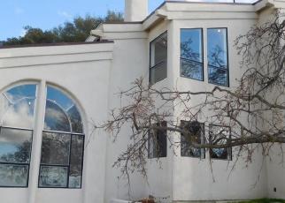 Casa en Remate en Keene 93531 FULLER WAY - Identificador: 4375420832