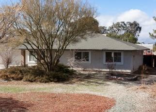 Casa en Remate en Palmdale 93591 159TH ST E - Identificador: 4375429591