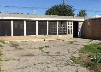 Casa en Remate en Pomona 91768 LEEBE AVE - Identificador: 4375432654