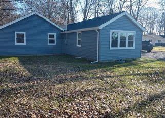 Casa en Remate en Grove City 16127 BLOM RD - Identificador: 4375466822