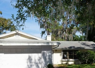 Casa en Remate en Mulberry 33860 THE FENWAY - Identificador: 4375509290