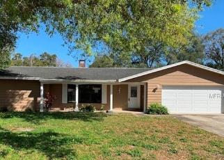 Casa en Remate en Maitland 32751 ROOSEVELT PL - Identificador: 4375519368