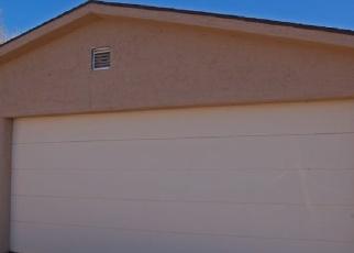 Casa en Remate en Kanab 84741 PATRICK HENRY CT - Identificador: 4375531189