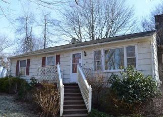 Casa en Remate en Guilford 06437 PROSPECT HILL RD - Identificador: 4375541716